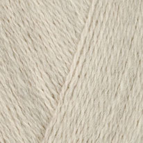 Farbe Sand