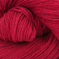 Farbe 08 Rot