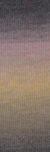 Farbe 417
