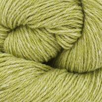 Farbe 04 Limette