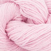 Farbe 20 Rosa