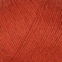 Farbe S10 Granat