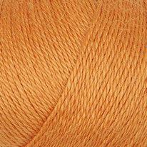 Farbe S11 Amber