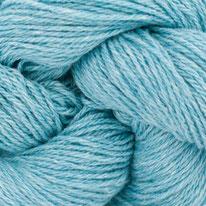 Farbe 12 Azur