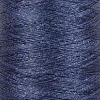 188 Tale Blue
