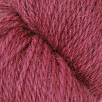 00014 Berry Pink