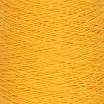 199 Yellow