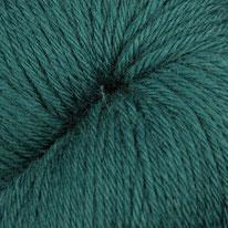 Farbe 103 Gartenteich