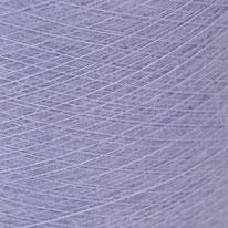 349 Salvia Blue