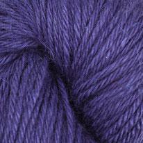 27 Hyacinth