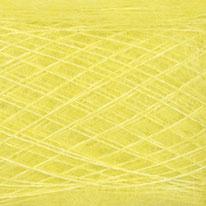 306 Lemon