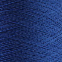 581 New Blue