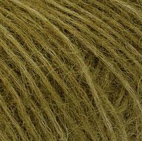 00111 Green Moss