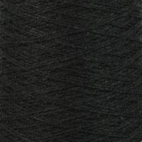 388 (120) Black