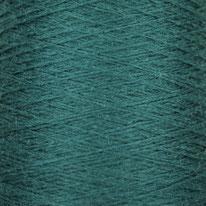 Farbe 570 Balsam