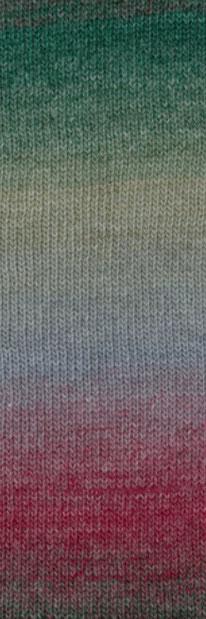 Farbe 414