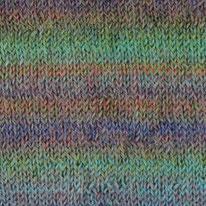 Farbe 283