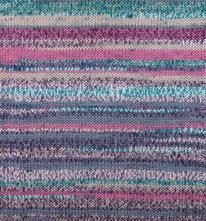 Farbe 2294 Pigmentnebel
