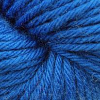 Farbe 064 König Ludwig Blau