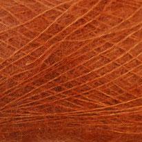 695 Gold Oak