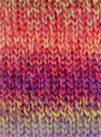 417 Shades of Purple