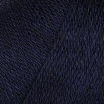 Farbe S14 Dark Saphire