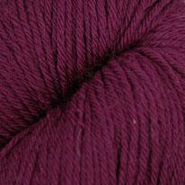 Farbe 065 Edelweiß/ungefärbt