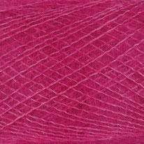 308 (63) Azalea