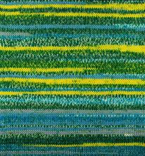 Farbe 2205 Frühjahrsputz