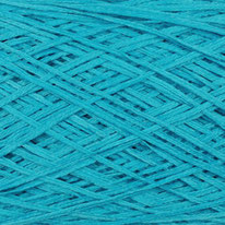 Farbe 020 Blue Bird