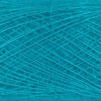 327 (67) Capri Blue