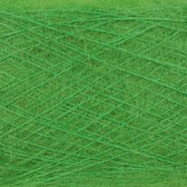 318 Grass