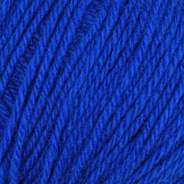 10 Königsblau