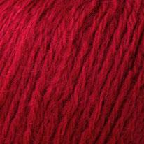 00847 Cherry Red