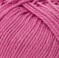 00426 Pinched Pink