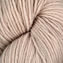 Farbe 114 Taupe