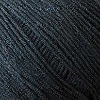 Farbe 4 (schwarz)