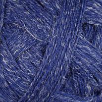 Farbe 4463 Primaer-Blau