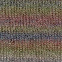 Farbe 282