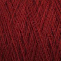 Farbe 650 Red