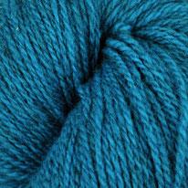 123 Turquoise