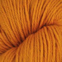 Farbe 061 Cornwall Schiefer