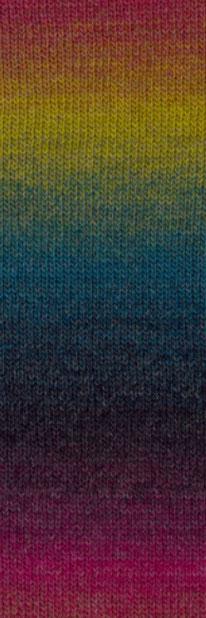 Farbe 412