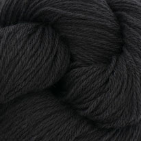Farbe 30 Schwarz
