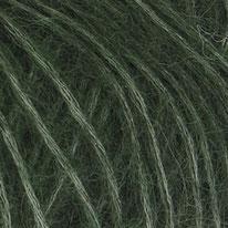 00110 Foliage Green