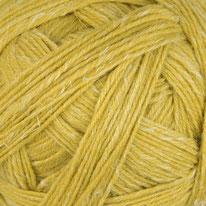 Farbe 0581 Savanne