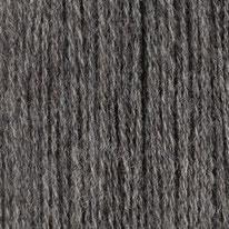 Farbe S4