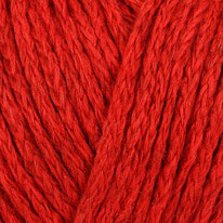 00253 Tuscan Red