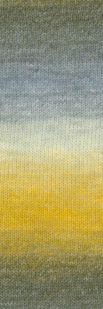 Farbe 411