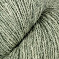 101 Light Grey